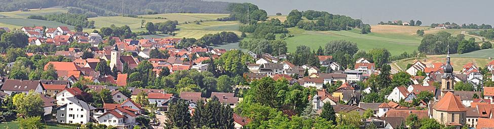 Evangelische Kirchengemeinde Angelbachtal | Quelle: Dieter Landes